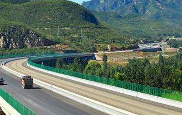 石太高速河北段大修一期万博mantex官网